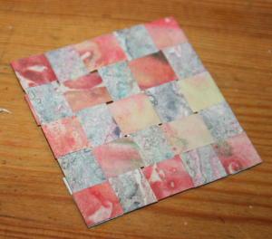 carta tessuta 4