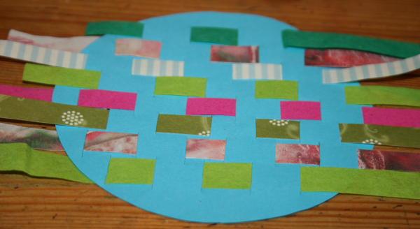 carta tessuta 8