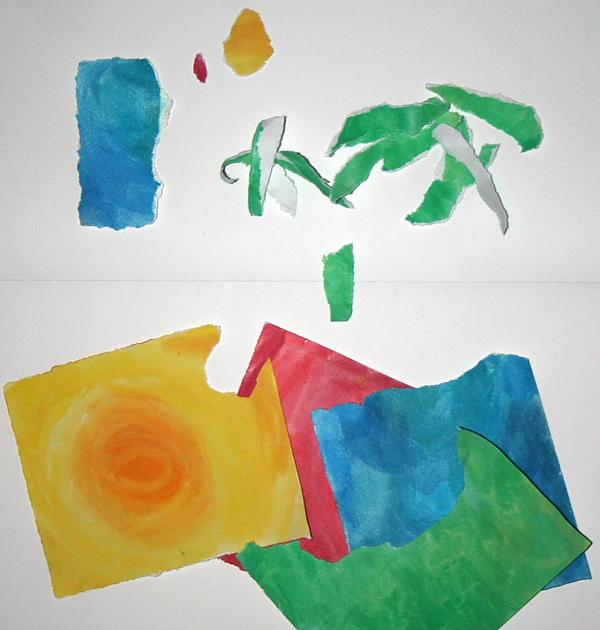 collage a strappo21