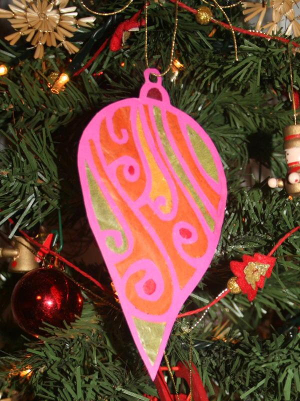 pallina per albero di Natale 7