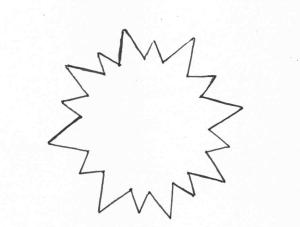 telaio stella9