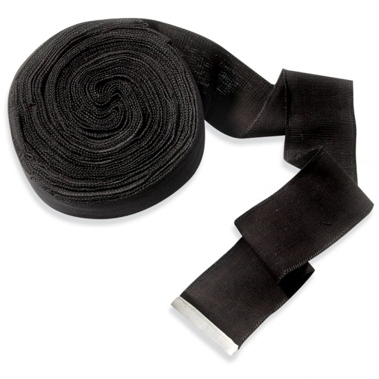 LA FASCIA NERA DEL TEMPO MONTESSORI (long black strip)