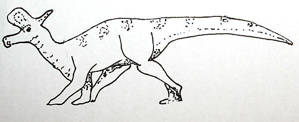 lambeosauro 149