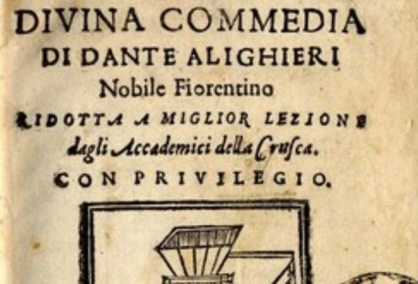 LA STORIA DELLE ORIGINI DELLA LINGUA ITALIANA