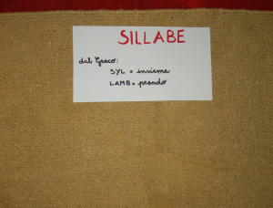 divisione in sillabe 8