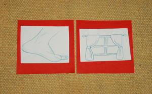 omografi Montessori 17