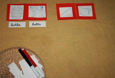 omografi Montessori 23