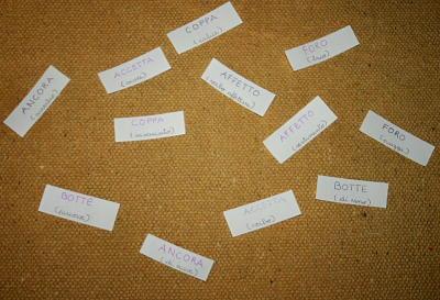 omografi Montessori 32