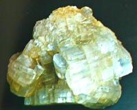 anidrite 72