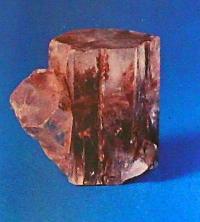 aragonite 60