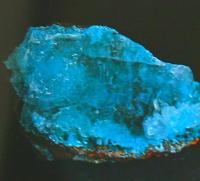 auricalcite 68