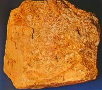 bauxite 40