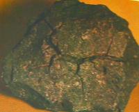 bomba vulcanica 253