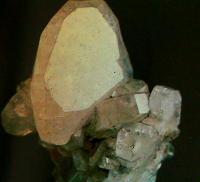 fenacite 117