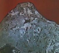 ferro-nichel7