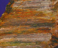 ferrocarfolite 138