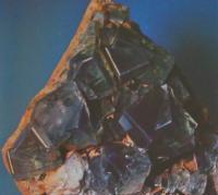 fluorite 33