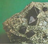 magnetite 41