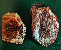 monazite 94
