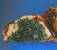 olivenite 95
