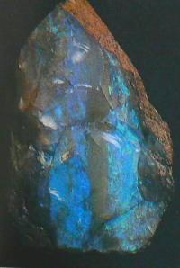 opale 30