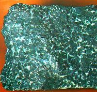 peridotite cumulitica 191