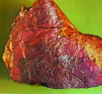 purpurite 93