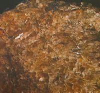 roccia gessosa 232
