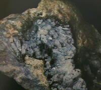 scapolite 163