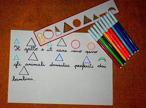 Simboli grammaticali 8