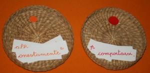 parti del discorso Montessori 15-min