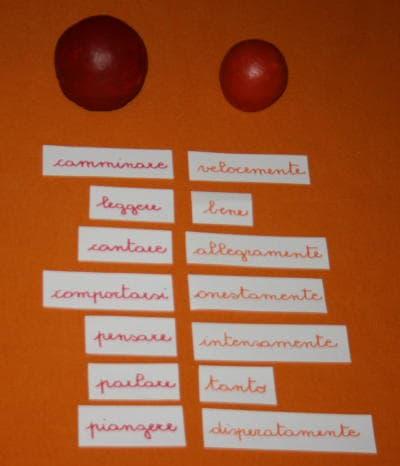parti del discorso Montessori 17-min