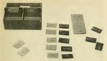 scatoliere 1
