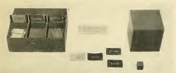 scatoliere 2