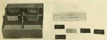 scatoliere 3
