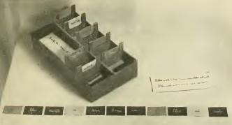 scatoliere 6