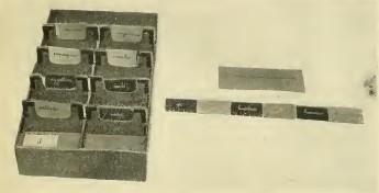 scatoliere 8