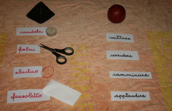 simboli grammaticali DIY 15