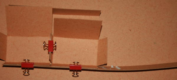 scatole grammaticali DIY 11