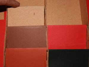 scatole grammaticali DIY 35