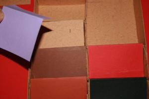 scatole grammaticali DIY 36