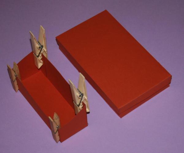 scatole grammaticali DIY 41
