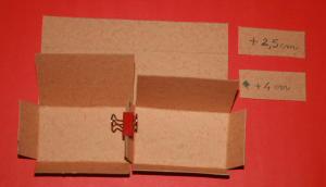 scatole grammaticali DIY 5