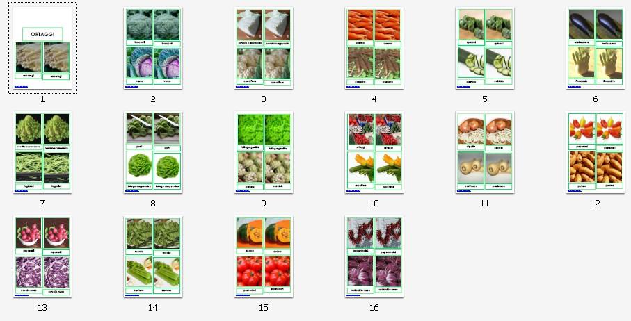 montessori curriculum 3 6 pdf