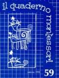 quaderno_montessori