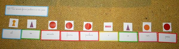 scatola grammaticale VIII 5