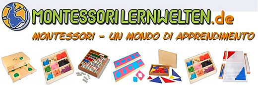 banner 500x200 montessoride 4