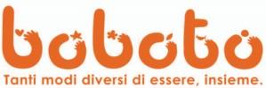 boboto logo 10