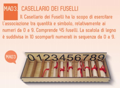 casellario fuselli 23