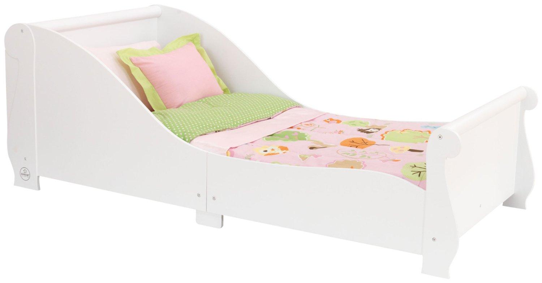 101 e pi lettini montessoriani montessori da 0 a 3 anni for Ikea lettini bimbi